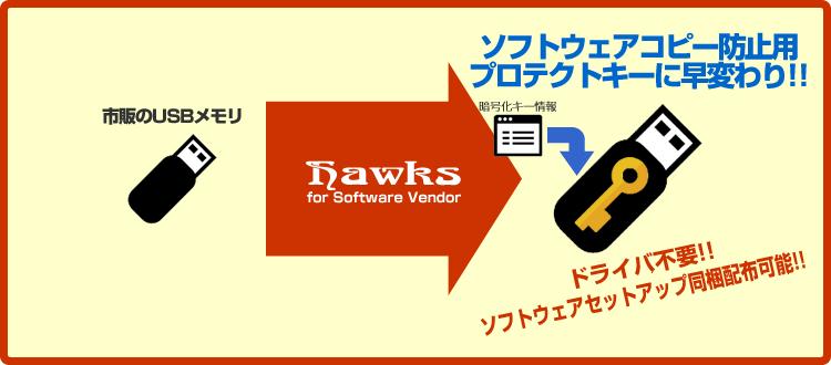 hawks_image2